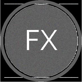 picto-FX