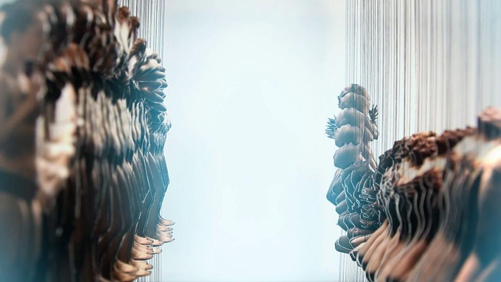 sculpture_interieur