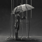 umbrella_full