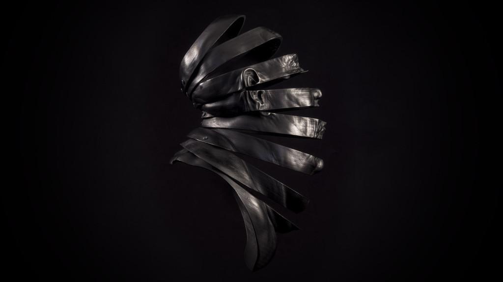 profil_2_HD