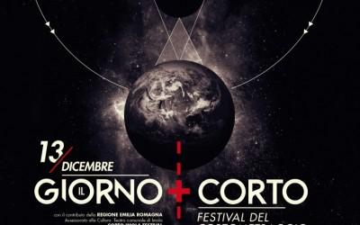 Concours Festival Corto Imola
