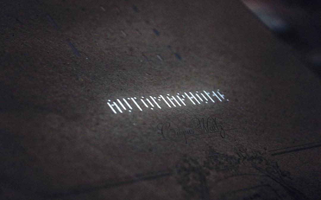 Automaphone