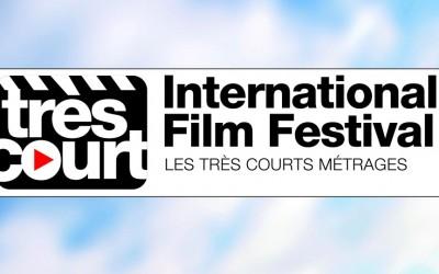 Festival «Très Court»