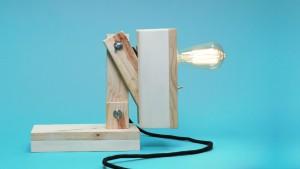 Lampe_1920_0001