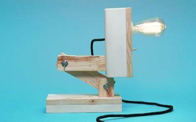 Lampe_1920_0002
