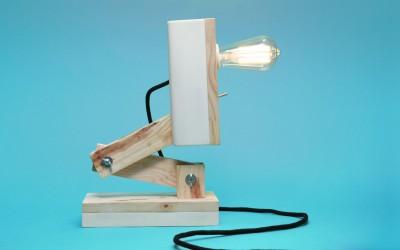 Lampe_1920_0004