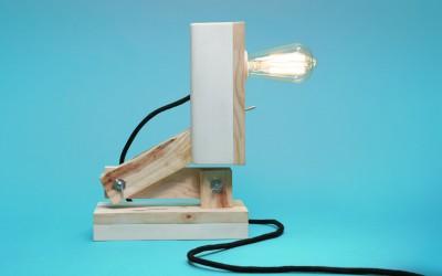Lampe_1920_0007