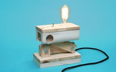 Lampe_1920_0013