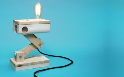 Lampe_1920_0015