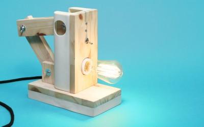Lampe_1920_0018