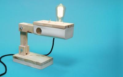 Lampe_1920_0019