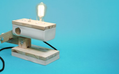 Lampe_1920_0020