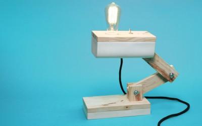 Lampe_1920_0021