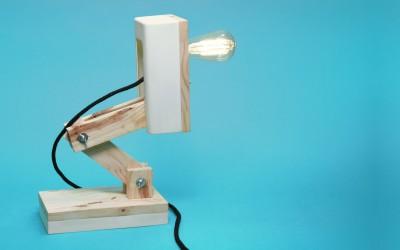 Lampe_1920_0022