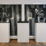 Galerie IMG_5627