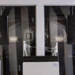 Galerie IMG_5630