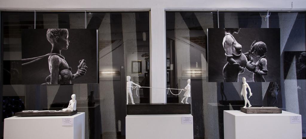 Galerie_verriere