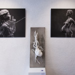 Galerie IMG_5650