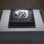 Sculpture IMG_5666